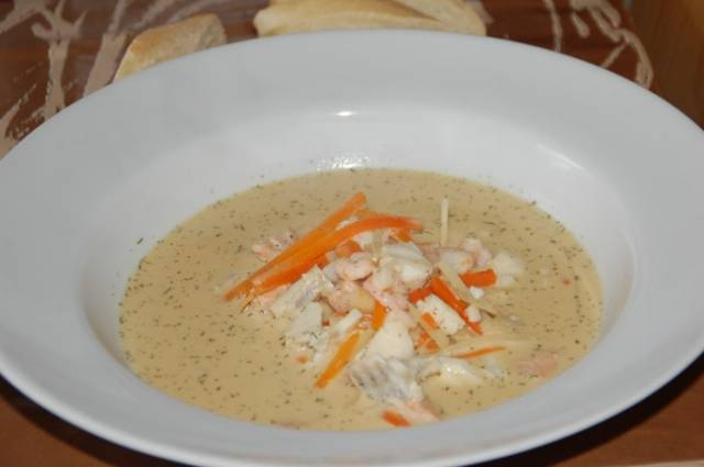 Fiskesuppe1.JPG-for-web-large