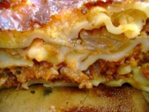 lasagne.JPG-for-web-normal