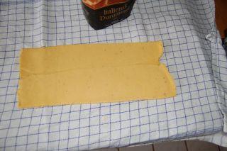 pasta1.JPG-for-web-normal-1309100115