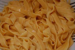 pasta10.JPG-for-web-normal