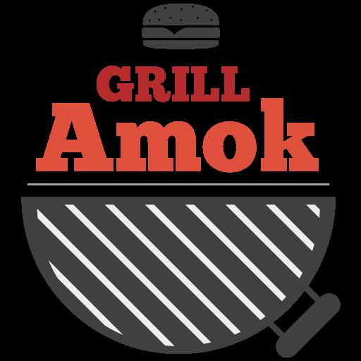 Grill Amok.dk