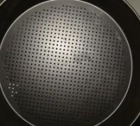 DSC0360_700-300x2001